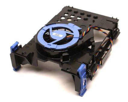 Disk 25 Hgst 500gbsata5400rpm With Bracket dell bn06015b12h drive blower fan for optiplex 740