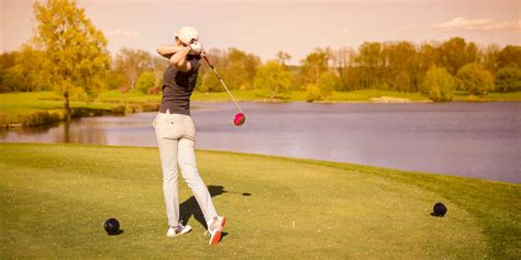 golf swing follow through tips what are the best golf swing tips golden ocala
