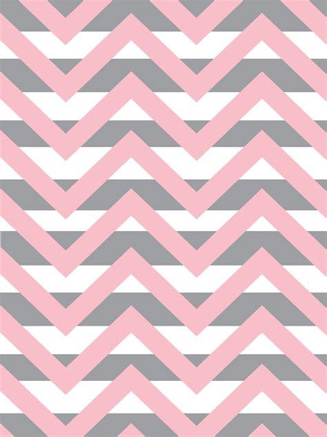 julesoca blog striped chevron