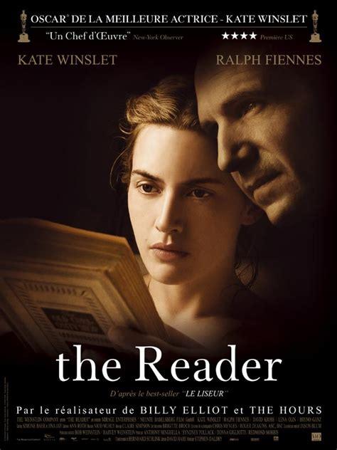 The Reader the reader 2008 allocin 233