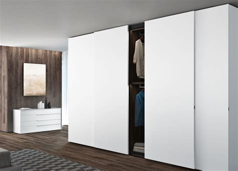 Sliding Door Wardrobes by Plana Sliding Door Wardrobe Wardrobes At Go