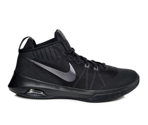 shoe carnival mens athletic shoes shoe carnival mens basketball shoes style guru fashion
