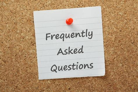 frequenty asked questions nitrous oxide aka laughing gas part 4 frequently