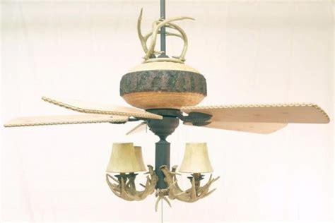 lodge style ceiling fans monte carlo great lodge ceiling fan rustic lighting fans