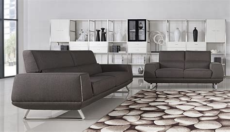 rugs with grey couch liven up your home with area rugs la furniture blog