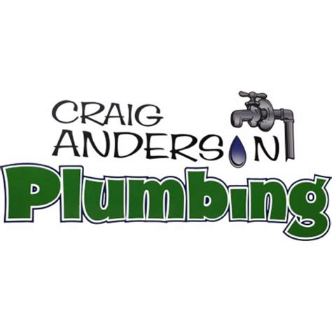 Paul Henderson Plumbing - motion for justice i rest my home