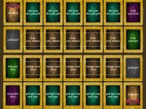 simple pok 233 mon tcg and yu gi oh play mat