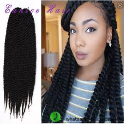 best hair to use for crochet braids with marley hair best quality synthetic braiding hair 18 quot havana mambo