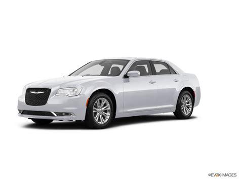 Buick Chrysler Dealer by Auto Family Of Dealerships Huntsville Buick