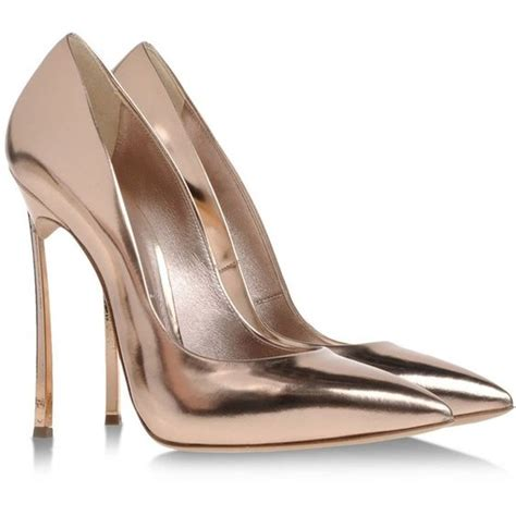 copper shoes high heels copper shoes high heels 28 images brian atwood copper