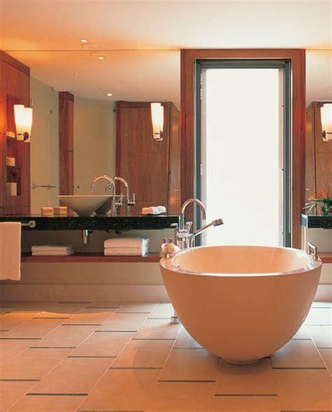 custom made bathtubs stone bathtub from palazzo a handmade bathtub