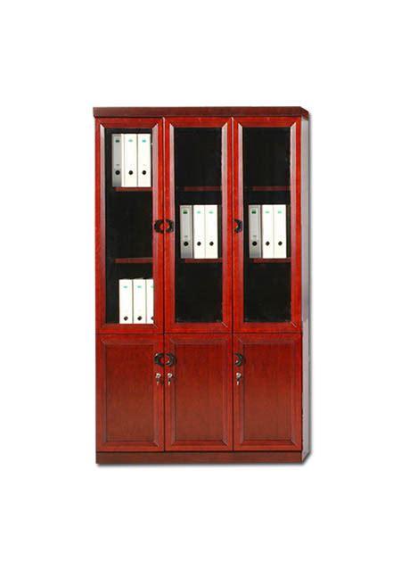 Cabinet Executive Executive 3 Door Filing Cabinet Index Furniture