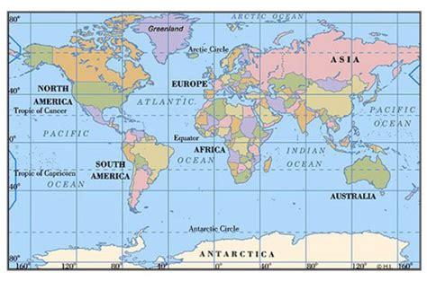 world map with latitude and longitude elspethpikaar