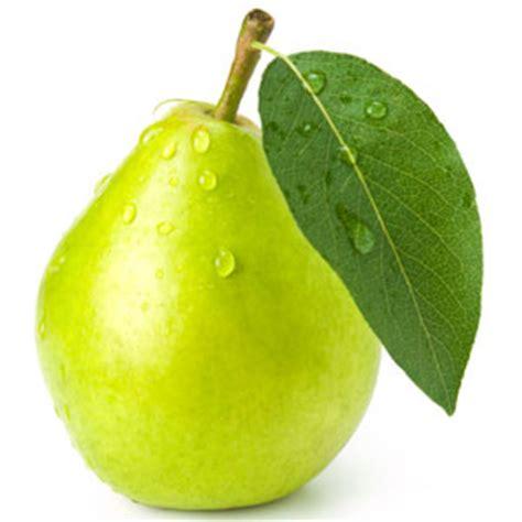 Kitchen Accessories Uk - pear tfa
