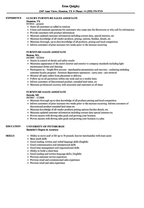 sample telecommunications consultant resume resume samples nyu