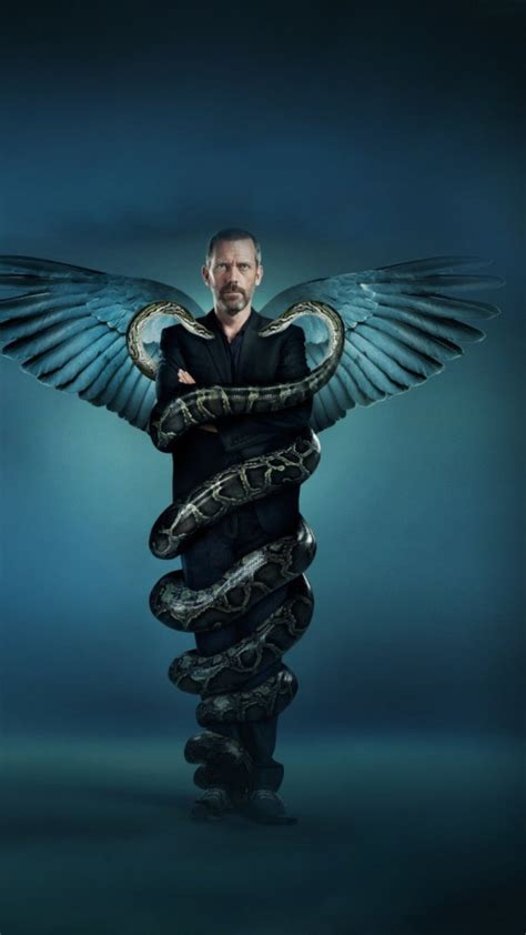 who plays house md house md hd wallpapers for moto g4 play wallpapers pictures