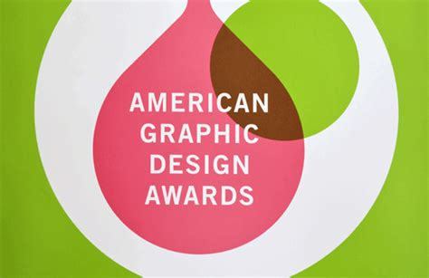 graphic design awards 2015 graphic design award graphic innovation poster 2015