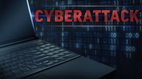 cyber attack bank cyber expert ransomware to attack indian banking system soon