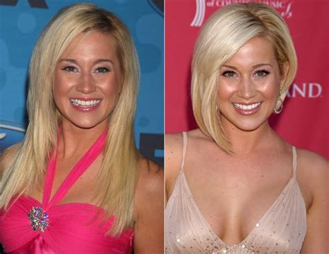 before and after long to short hair 21 best images about long to short hair before and after
