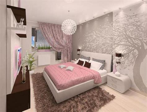 Romantic Bedroom Color Ideas 25 best ideas about romantic purple bedroom on pinterest