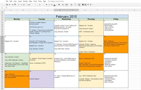 how to make a calendar in docs docs calendar template great printable calendars