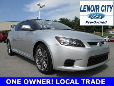 resetting windows on scion tc sell used custom scion tc in baltimore maryland united