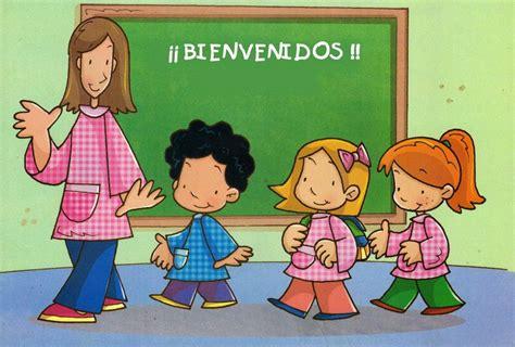 imagenes vacaciones maestra maestra y alumnos tucucu com