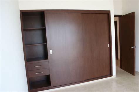 Puertas Para Closet Home Depot by Puertas Para Closet En Home Depot Home Design Ideas