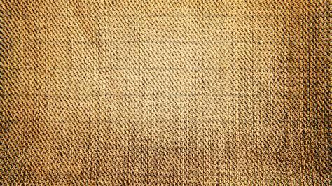 canvas wallpapers hd pixelstalknet
