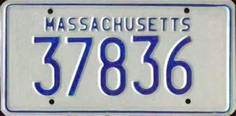 License Plate Lookup Massachusetts File 1968 Massachusetts License Plate Jpg Wikimedia Commons
