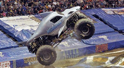 bjcc monster truck results page 2 monster jam