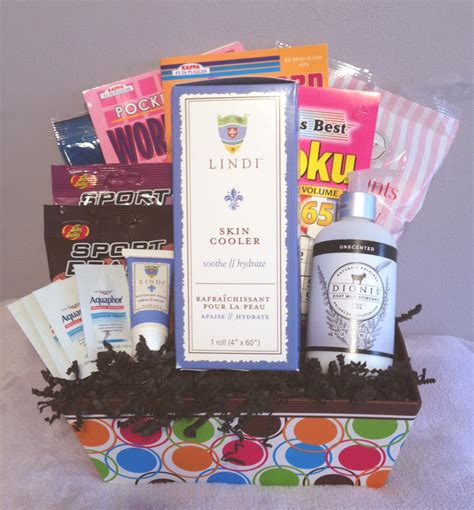 comfort items for chemo patients chemotherapy gift basket uk lamoureph blog