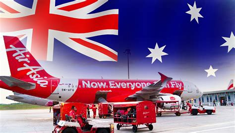 airasia wrong way plane flies to melbourne instead of when airasia x does not mark the spot free malaysia today