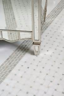Bathroom Tile Ideas Floor by Best 20 Bathroom Floor Tiles Ideas On