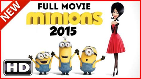 film cartoon full movie english 37 best images about kids movies full movies on pinterest