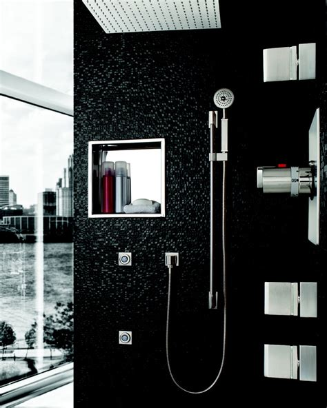 17 best images about rubinet faucet company on