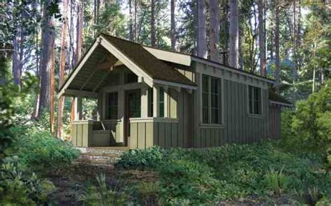 small green home plans greenpods locally built energy efficient homes greenpods