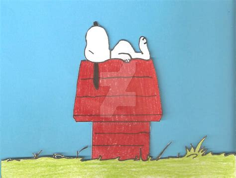 snoopy s dog house snoopys house 28 images 25 best ideas about snoopy birthday on snoopy snoopy