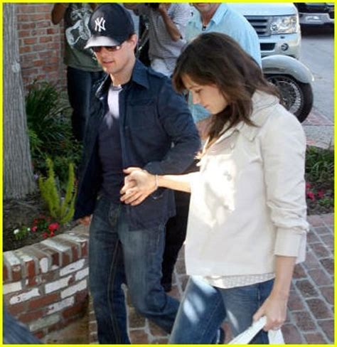 jim carrey s house tom katie visit jim carrey s house photo 321701 katie holmes tom cruise pictures