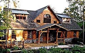 Craftsman Cabin by Craftsman Cabin Craftsman Details Pinterest