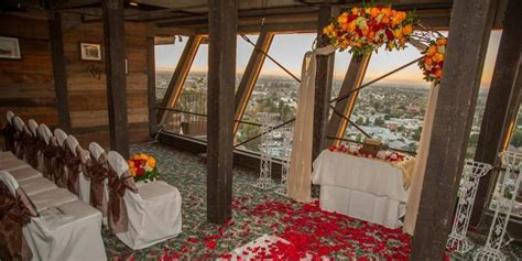 wedding chapels orange county ca find the wedding venues in orange county