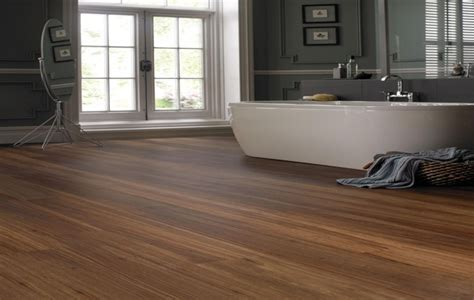 is pergo flooring for bathrooms kitchen waterproof laminate flooring what is laminate floor
