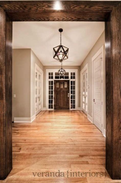 suzie veranda interiors coffee stained oak wood door
