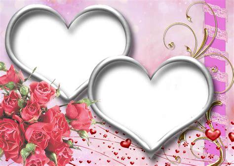 design frame love love png frame png frame