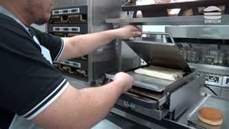 restaurant dwich fast food agadir maroc