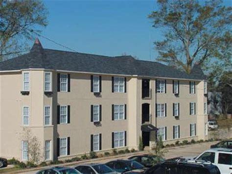 1 bedroom apartments in auburn al the castle apartment in auburn al