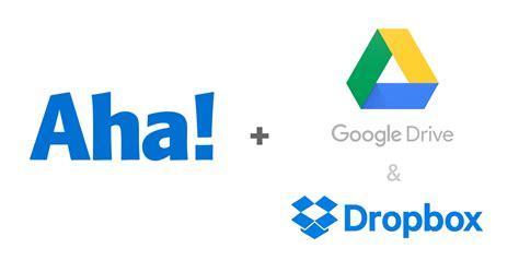 dropbox to google photos link dropbox to google drive best free home design