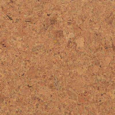 cork flooring suppliers home flooring ideas
