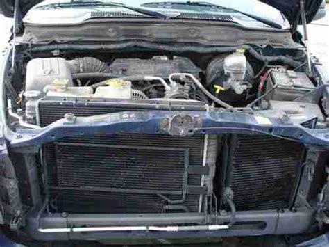 how do cars engines work 2005 dodge ram 1500 windshield wipe control find used 2005 dodge ram 2500 slt hemi engine 4wd fully loaded original owner in pine