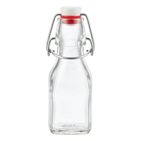 swing bottle swing bottle the container store
